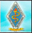 Asian Medical Institute (5 year course)