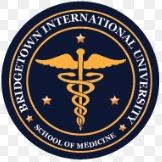 Bridgetown International University(School of Medicine)