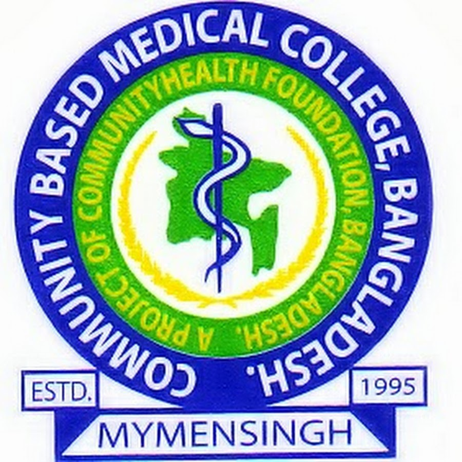 Community Based Medical College
