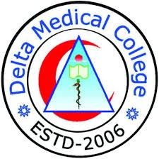 Delta Medical College And Hospital