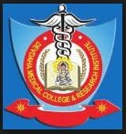 DEVDAHA Medical College And Research Institute