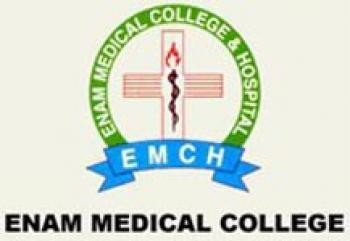 Enam Medical College and Hospital