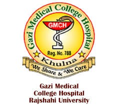 Gazi Medical College