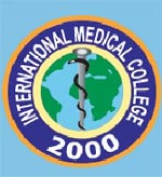 International Medical College Hospital
