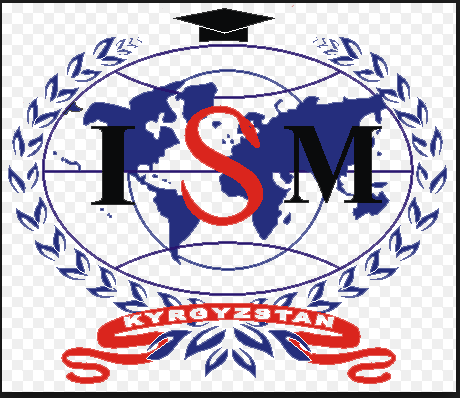 International School of Medicine (ISM-IUK) CITY ISSYK -KUL (C.I.S.)