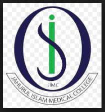 Jahurul Islam Medical College And Hospita