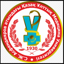 Kazakh National Medical University