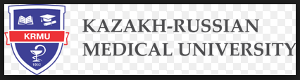 Kazakh Russian Medical University