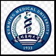 Kunming Medical University