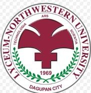 Lyceum-Northwestern University
