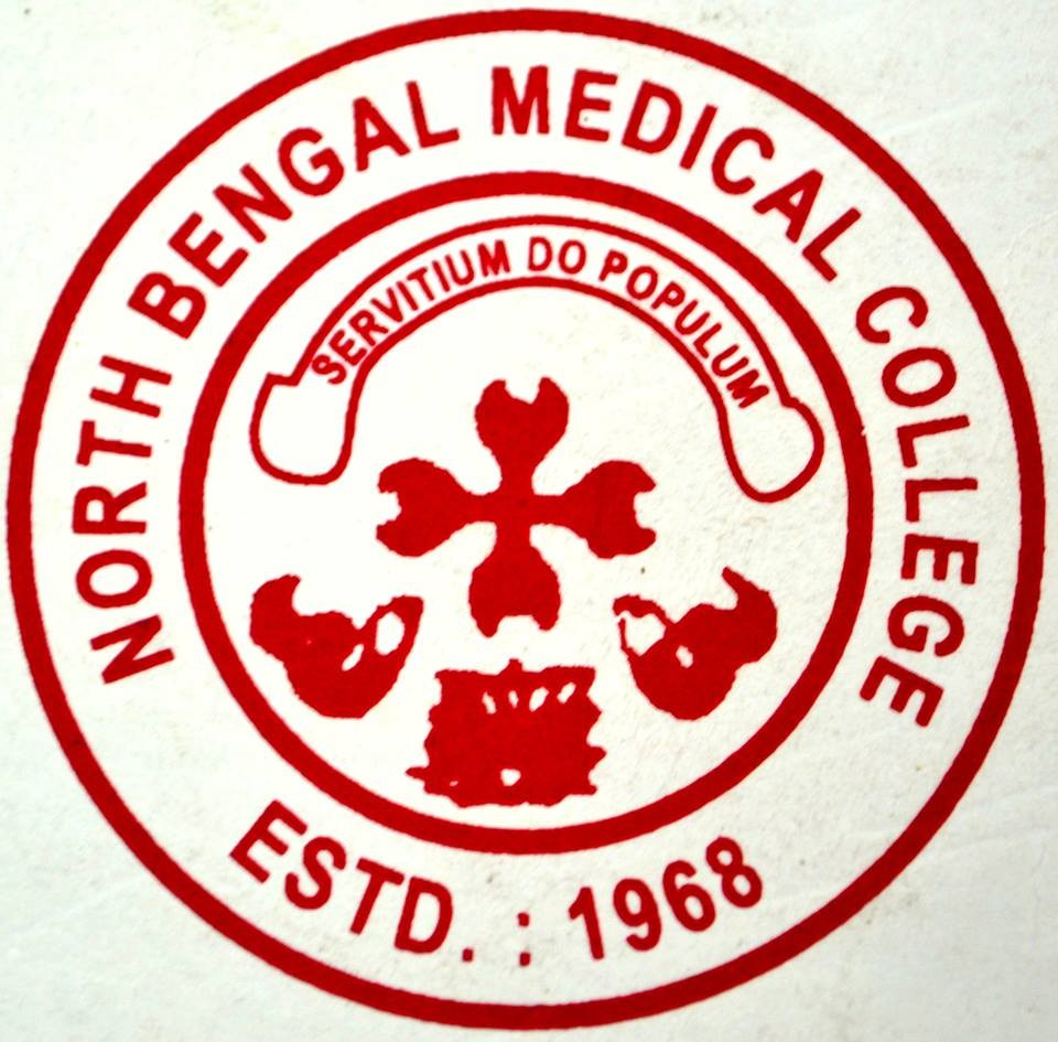 North Bengal Medical College And Hospital