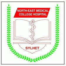 North East Medical College