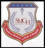 Southern Medical College