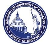 WASHINGTON UNIVERSITY OF BARBADOS SCHOOL OF MEDICINE