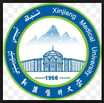 Xinjiang Medical University